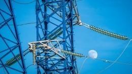 Правительство одобрило проект Энергетической стратегии РФдо2035 года