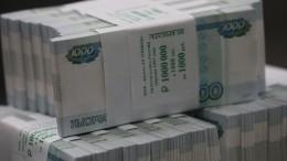 Предпринимателям грозит штраф доодного миллиона рублей занарушение ограничений покоронавирусу