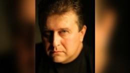Крупный бизнесмен скончался после падения изокна вМоскве