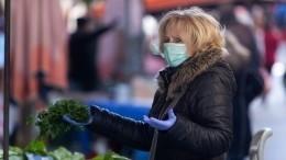 Время действий, анеслов: мир объединился вборьбе спандемией коронавируса