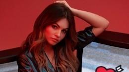 «Завтра 19»: архивное фото «самой красивой девочки мира» заворожило фанатов