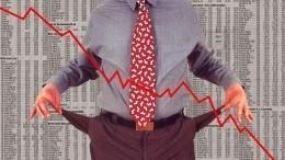 Дмитрий Песков призвал готовиться кмировому экономическому кризису