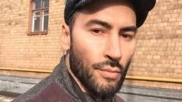 Эпатажный блогер Павел Петель погиб встрашном ДТП вПодмосковье