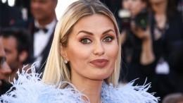 Алена Шишкова иВиктория Боня рассорились всоцсетях из-за мужчины?