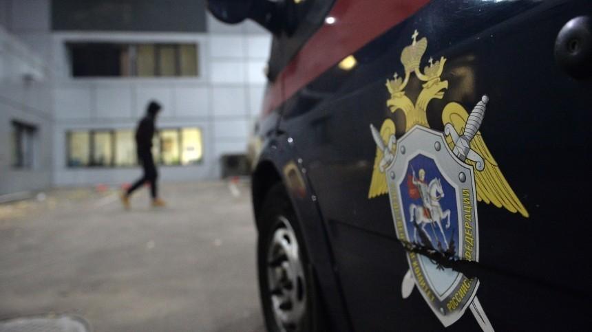 Возбуждено уголовное дело из-за нечистот вподвале жилого дома вЛенобласти