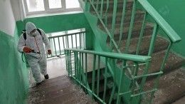 Заместитель Кличко нецензурно призвал украинцев соблюдать карантин