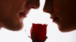 Что значит «Ятебя люблю» отлюдей разных знаков зодиака