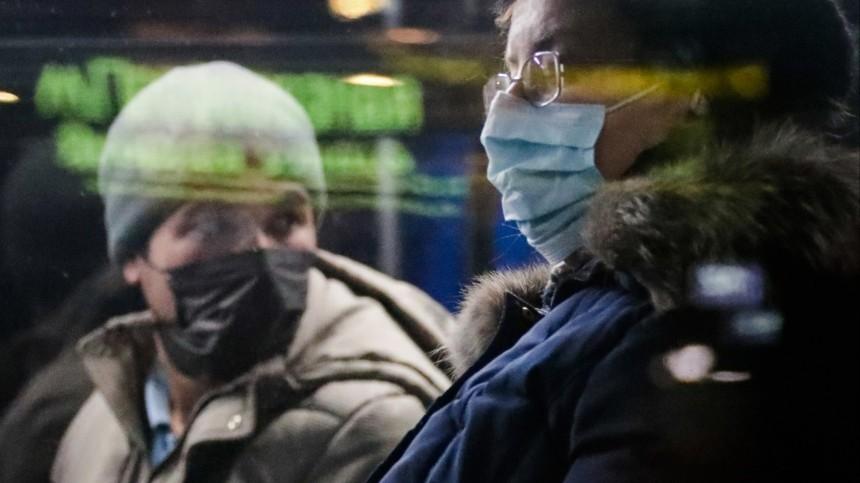 Как коронавирус меняет привычный уклад жизни вовсем мире