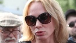 Дочь Доренко раскрыла детали конфликта ссоседкой подаче иповедала ополученных травмах