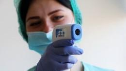 Аналитики спрогнозировали, когда закончится пандемия коронавируса вразных странах