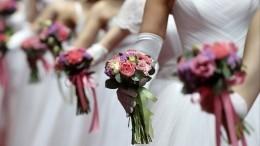 ТОП-16 действенных ипростых советов, как выйти замуж