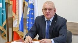 Мэр Южно-Курильска извинился запошлое видео сосвоей подчиненной
