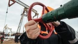 ВМинэнерго подтвердили готовность России сократить добычу врамках ОПЕК+