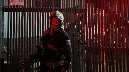 Число погибших впожаре вмосковском доме престарелых возросло дочетырех