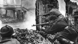 75-летие взятия Кенигсберга: как готовился идеальный штурм