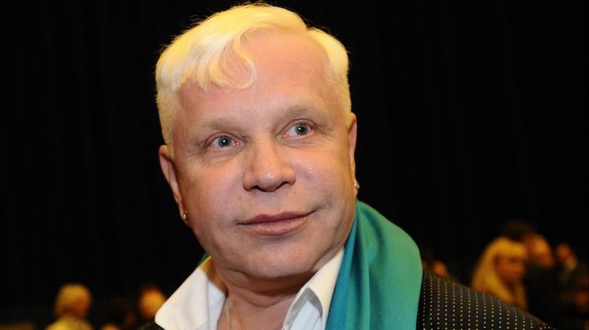 «Боря уже нетот»: друг Моисеева рассказал ожизни певца, перенесшего инсульт
