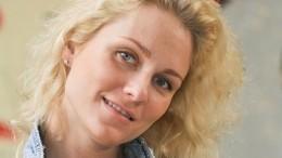 «Лживая илицемерная»: Пригожин предложил Кате Гордон пожить вЧечне