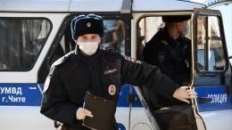 «Вы— мои куклы!»— Захвативший заложников вПятигорске вел прямой эфир вInstagram