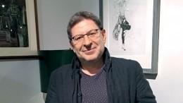 Психолог Лабковский: Что такое «коронафобия» икак ейнезаболеть