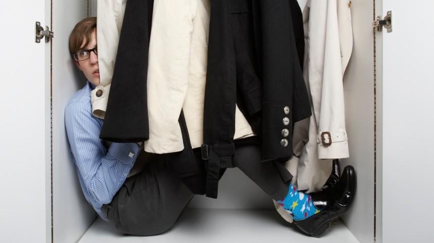 Без штанов, новтопе. Как изменился спрос наодежду накарантине?