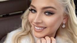«Прекрасная принцесса»: фанаты рассекретили поклонника Шишковой