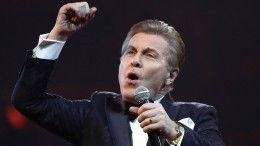 «Ончто, прокаженный?»— Пригожин вступился заподвергшегося травле Лещенко