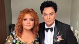 «Несвязано скоронавирусом»: Юлиан рассказал опричинах развода сАнастасией