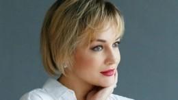 Татьяна Буланова экстренно госпитализирована вСанкт-Петербурге