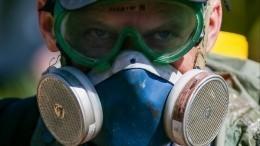 Поиск выхода втемноте: эксперты рассчитали сроки завершения эпидемии COVID-19