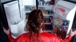 Самоизолировавшиеся притесняют людей слишним весом? —мнение Мараховского