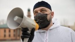 ТОП-5 способов проверить, что ваша маска непросто аксессуар, асредство защиты