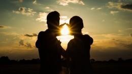 Время любви, нонеденег. Как повлияют планеты нажизнь людей с13 по19апреля