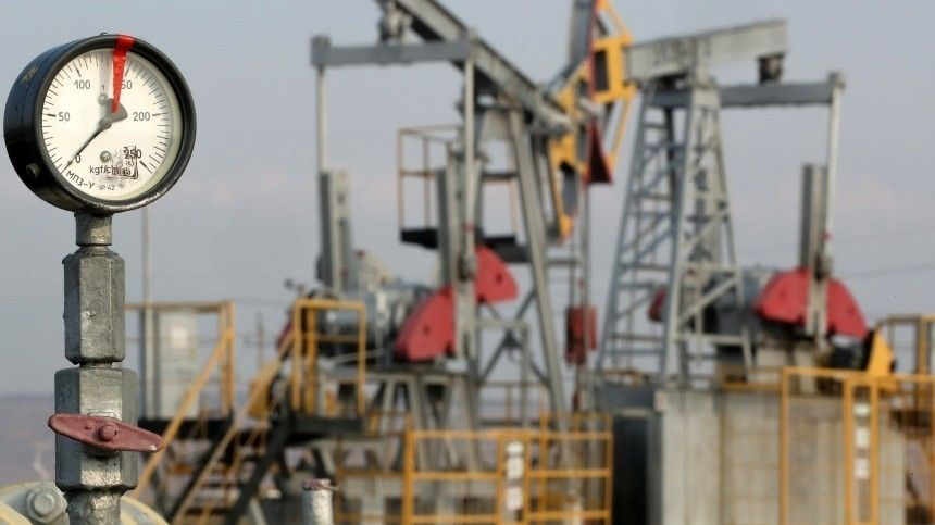 Сделка ОПЕК+ предотвратила катастрофу— Новак