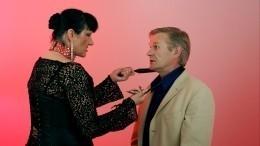 Три правила поведения, позволяющие манипулировать мужчинами