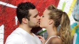 Почему мужчины иженщины испытывают разные эмоции вовремя поцелуя