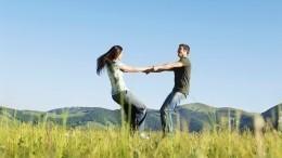 Что делать женщине, чтобы найти достойного мужчину— советы психолога