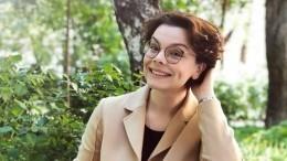 «Выглядит пугающе»: Татьяна Брухунова высказалась опрямых эфирах вInstagram всамоизоляции