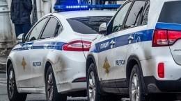Опубликованы жуткие кадры сместа убийства трех женщин вквартире вАрхангельске