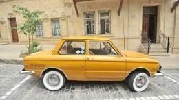 «Запорожец» поцене Hyundai или что могбы купить вСССР в1975 году современный россиянин