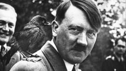 Опубликовано донесение Жукова Сталину осмерти Гитлера
