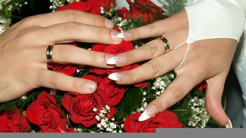 ТОП-5 имен женщин, изкоторых получаются лучшие жены