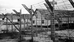 Стали известны детали военных преступлений финских фашистов вКарелии