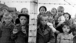 Натерритории Карелии вВОВ действовали 14 лагерей смерти, построенных финнами