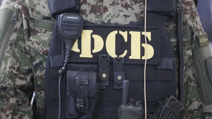 Адвокат Абызова задержан запомощь криминальному авторитету Васе Воскресу
