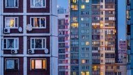 Прокуратура проверяет законность повышения тарифов управляющими компаниями вНижнем Новгороде