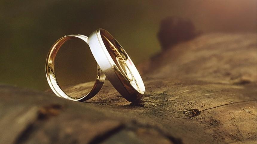 ТОП-7 ошибок женщин, из-за которых они никогда невыйдут замуж