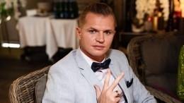Дмитрий Тарасов, посадив жену идочь нашею, запустил новый домашний челлендж