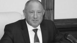 Губернатор Подмосковья оскончавшемся областном депутате: «Делал огромное количество добрых поступков»