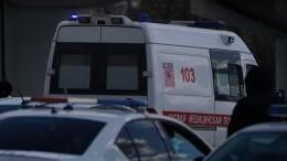 Вспышка коронавируса предположительно выявлена впсихбольнице вАрхангельске