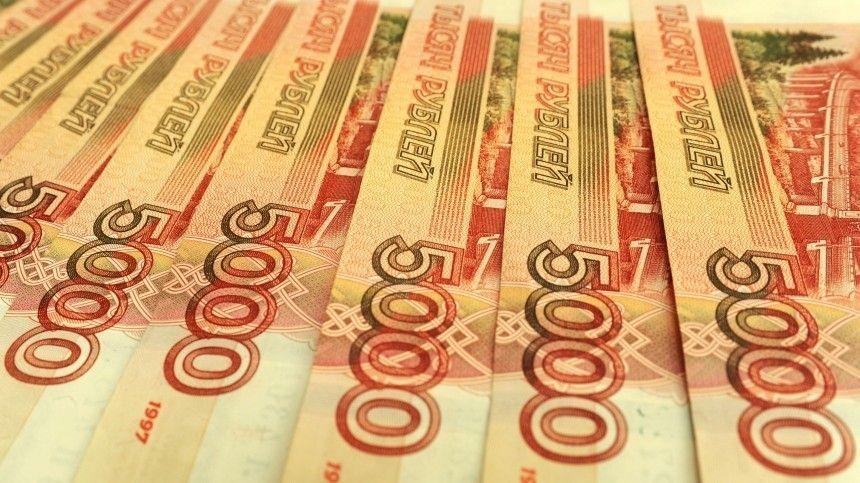 ТОП-5 знаков зодиака, представителям которых деньги сами плывут вруки